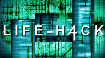 LIFE-H4CK - Half-Life 2