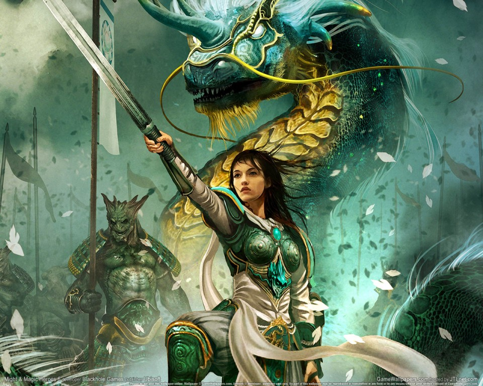 Might and Magic Heroes-6 30.jpg - Might and Magic: Heroes 6