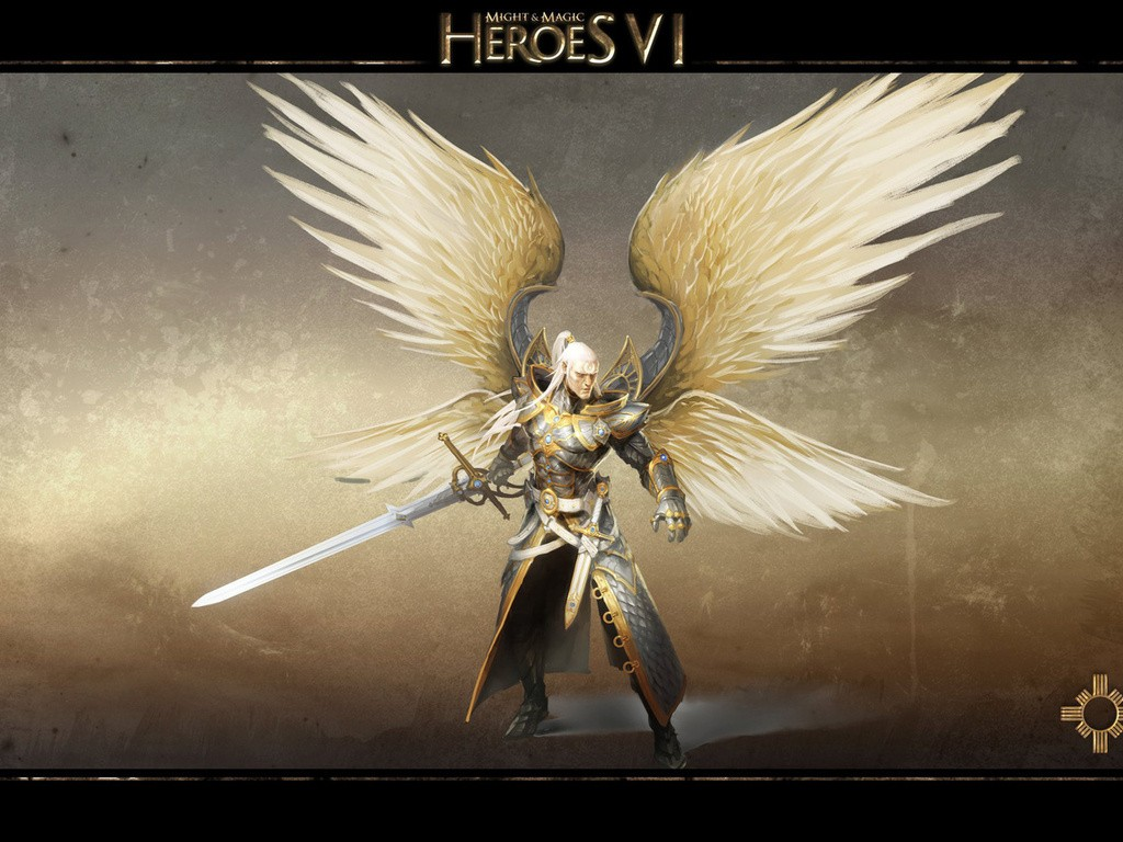 Might and Magic Heroes-6 41.jpg - Might and Magic: Heroes 6