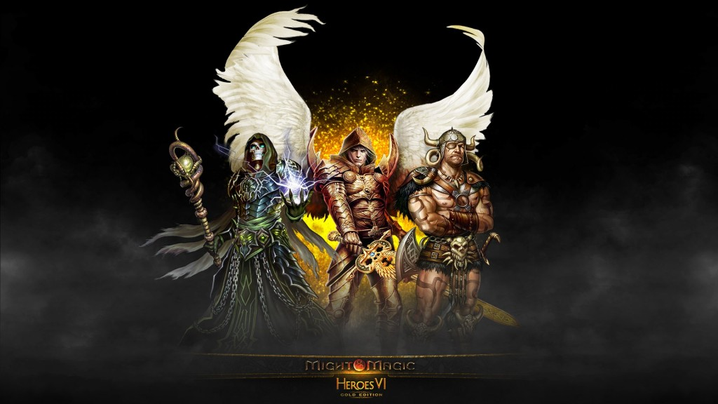 Might and Magic Heroes-6 42.jpg - Might and Magic: Heroes 6