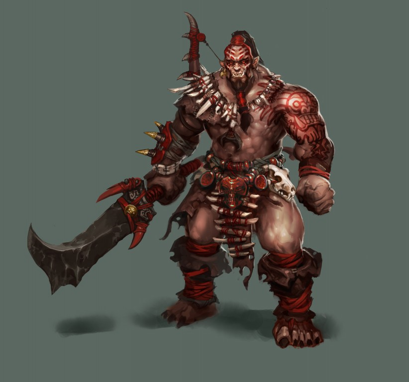 Might and Magic Heroes-6 43.jpg - Might and Magic: Heroes 6