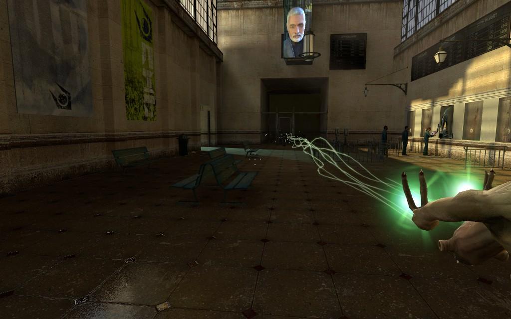 d1_trainstation_020002.jpg - Half-Life 2