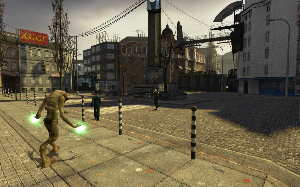 d1_trainstation_020003.jpg - Half-Life 2