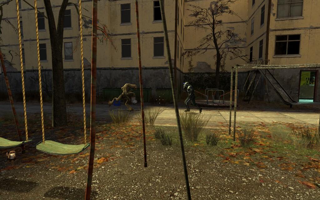 d1_trainstation_020008.jpg - Half-Life 2