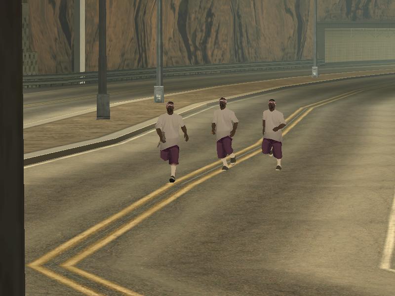 gallery58.jpg - Grand Theft Auto: San Andreas