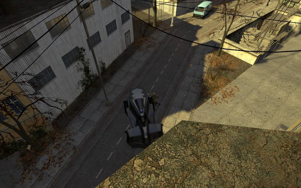 d1_trainstation_040028.jpg - Half-Life 2