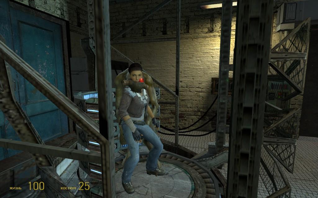 d1_trainstation_050079.jpg - Half-Life 2