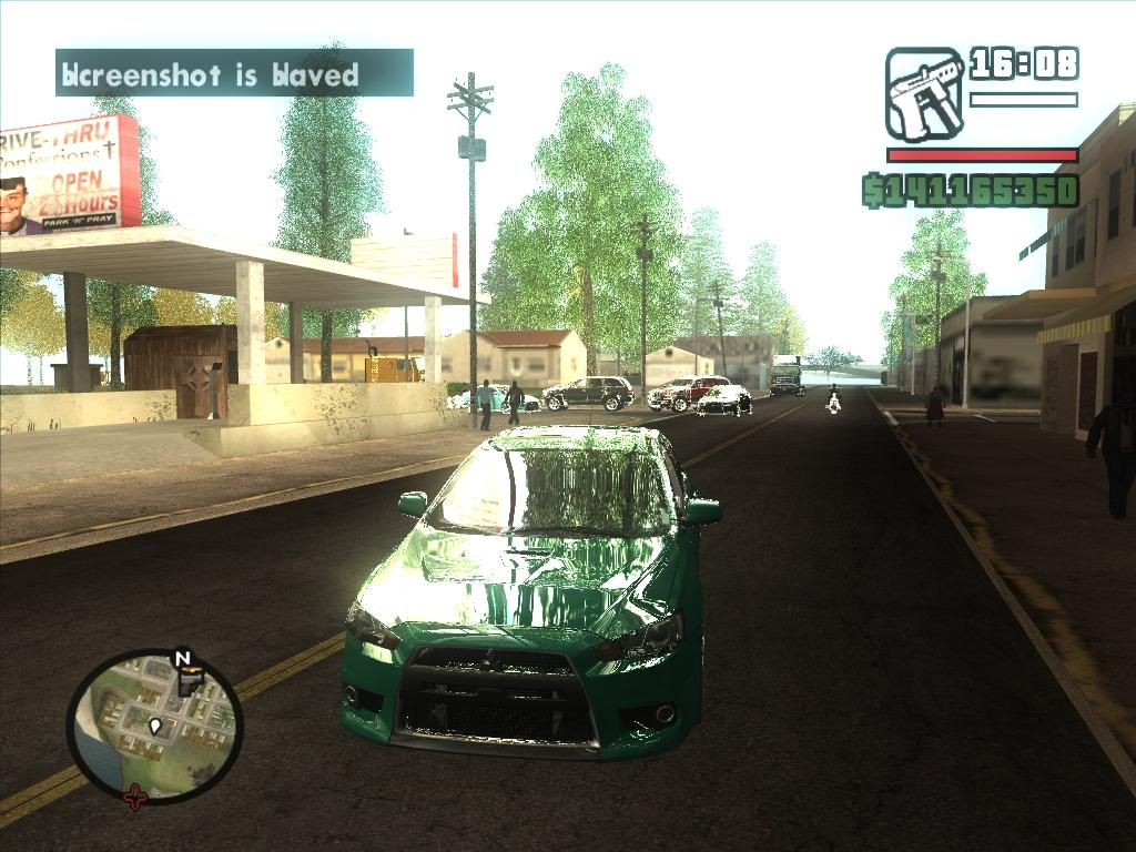 Screenshot26.4.2008 18-20-06-250.jpg - Grand Theft Auto: San Andreas