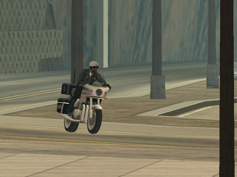 gallery59.jpg - Grand Theft Auto: San Andreas