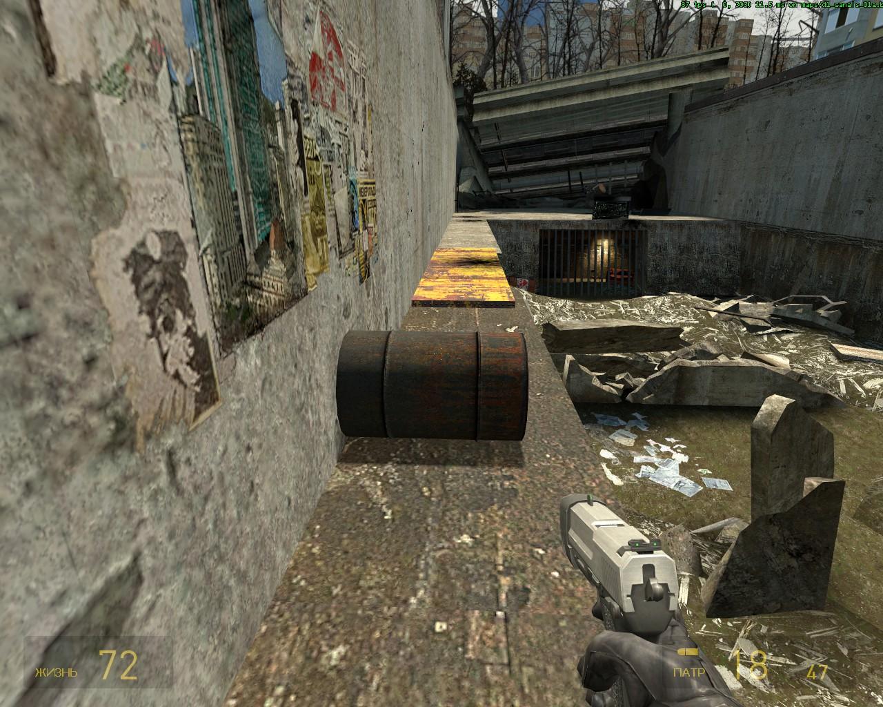 d1_canals_01a0008.jpg - Half-Life 2