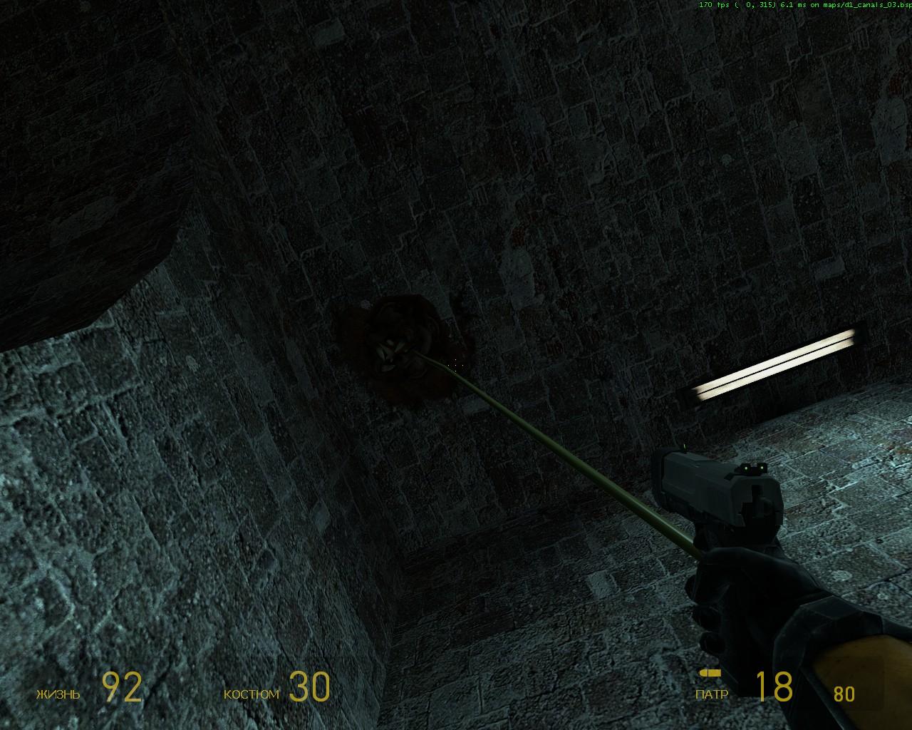 d1_canals_030010.jpg - Half-Life 2