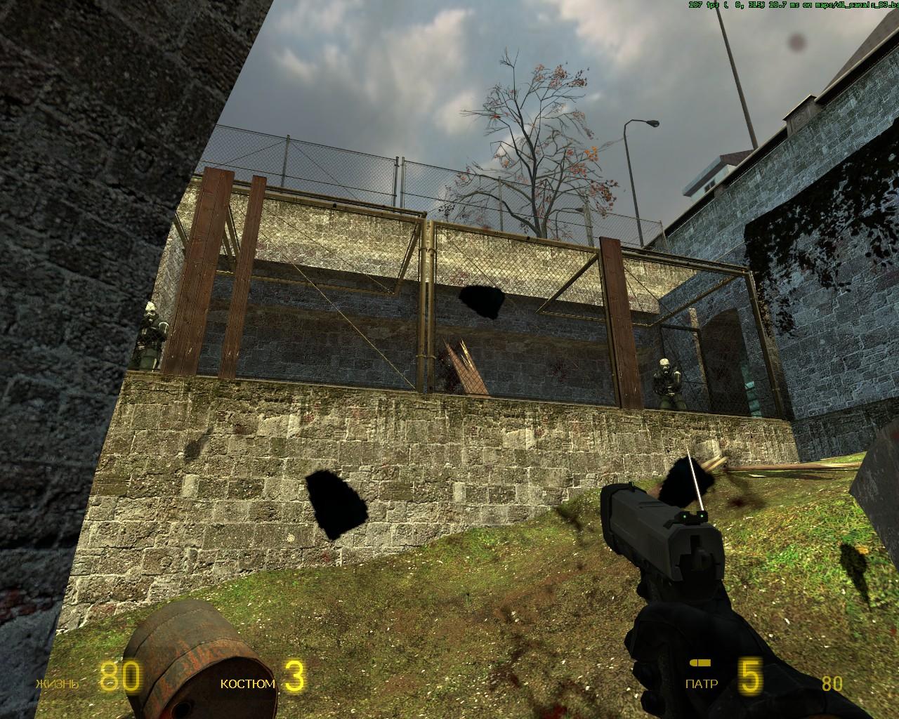 d1_canals_030011.jpg - Half-Life 2