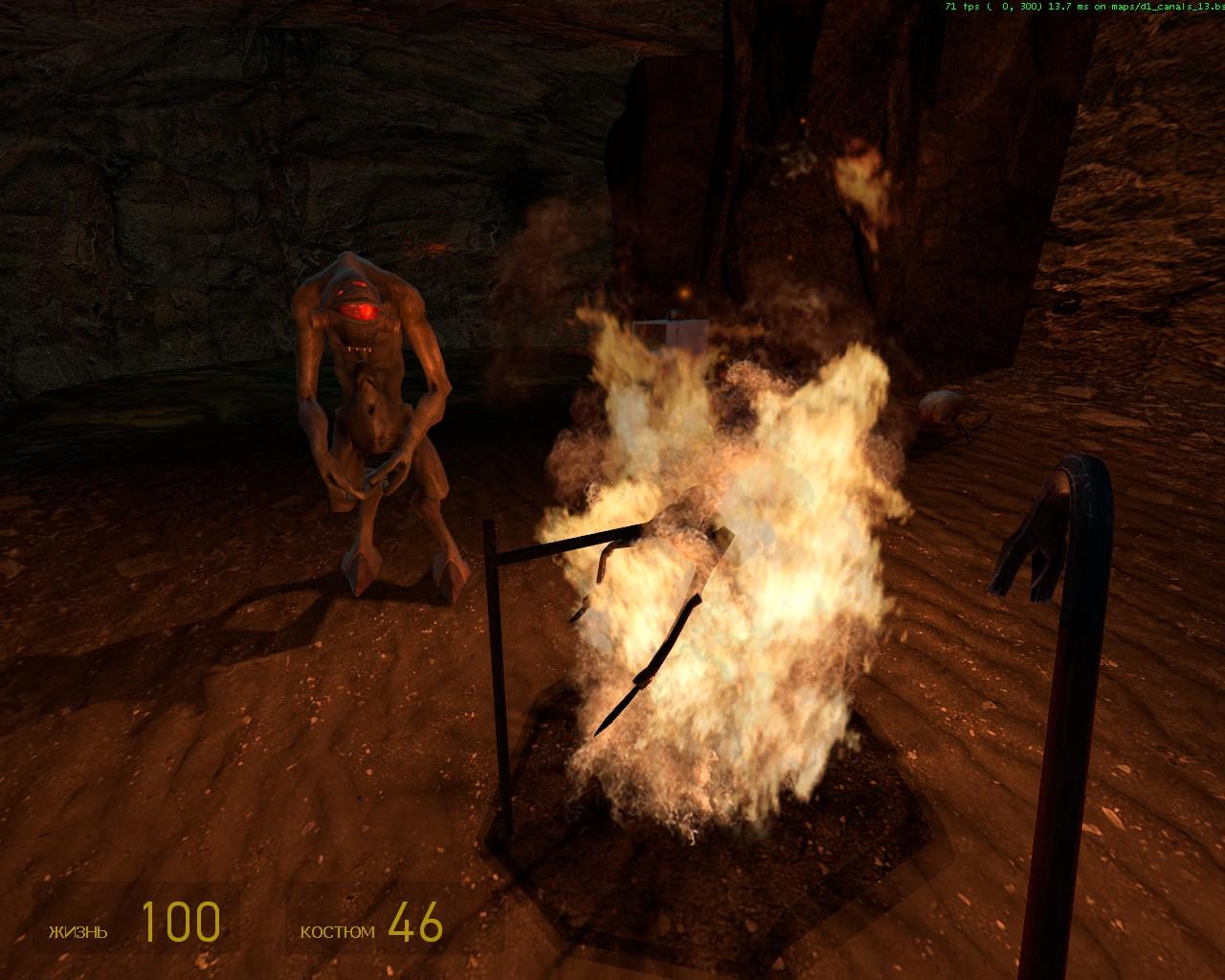 d1_canals_130001.jpg - Half-Life 2