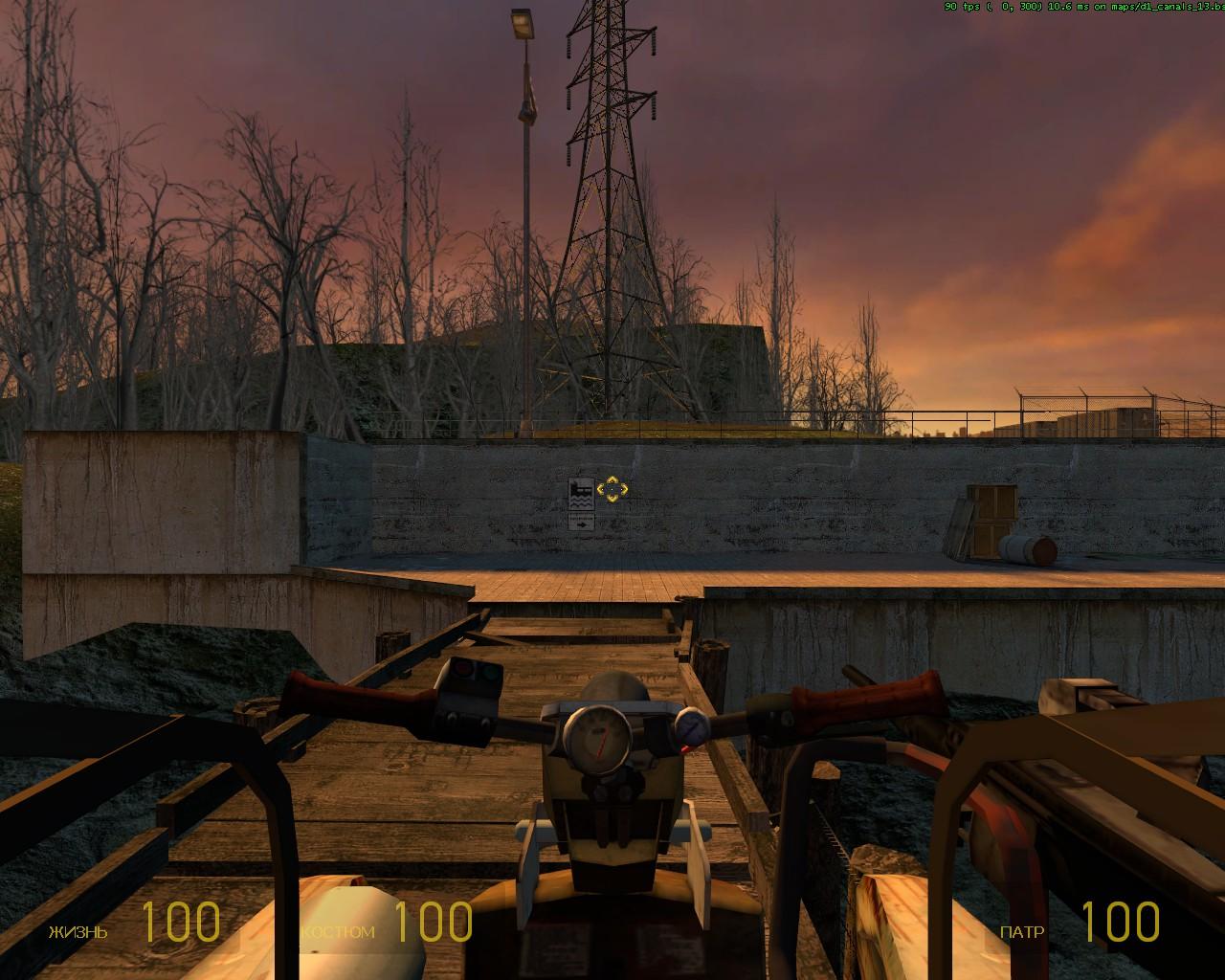 d1_canals_130002.jpg - Half-Life 2