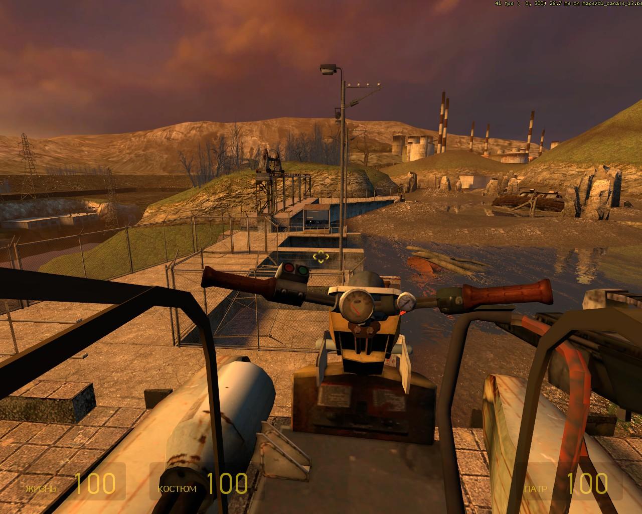 d1_canals_130003.jpg - Half-Life 2