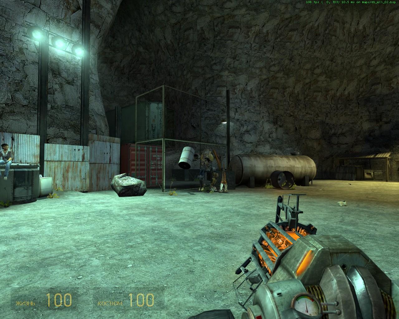 d1_eli_020006.jpg - Half-Life 2