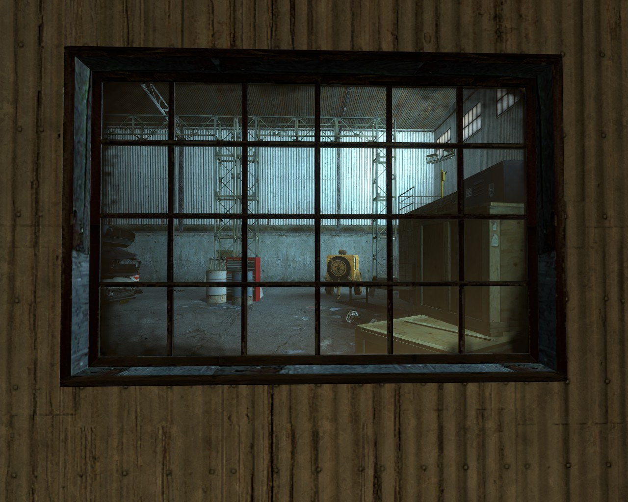 d1_town_050004.jpg - Half-Life 2