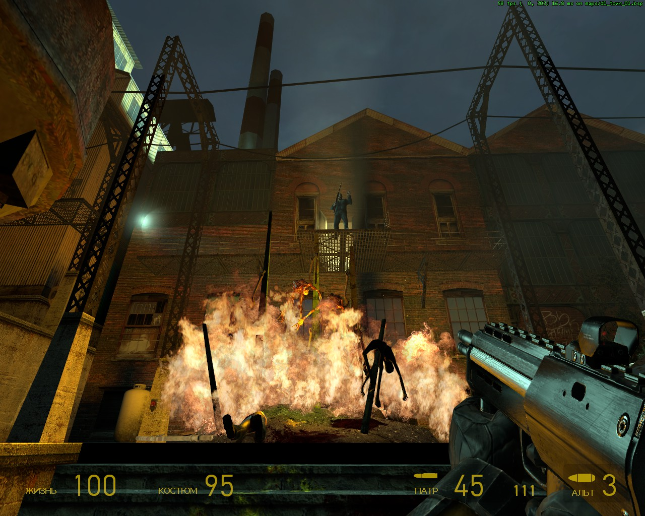 d1_town_010007.jpg - Half-Life 2