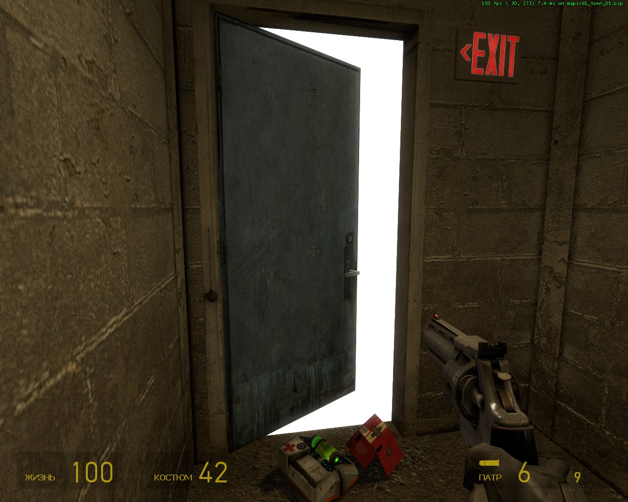 d1_town_050005.jpg - Half-Life 2