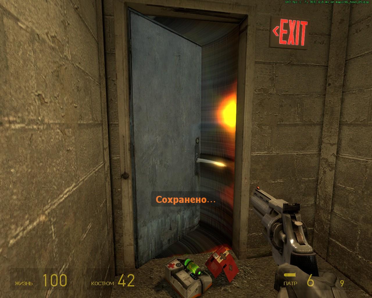 d1_town_050006.jpg - Half-Life 2