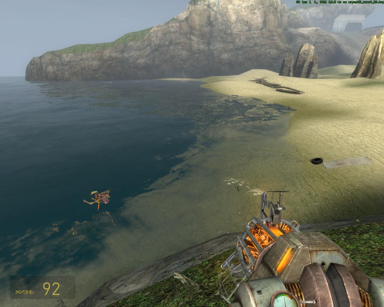 d2_coast_030010.jpg - Half-Life 2