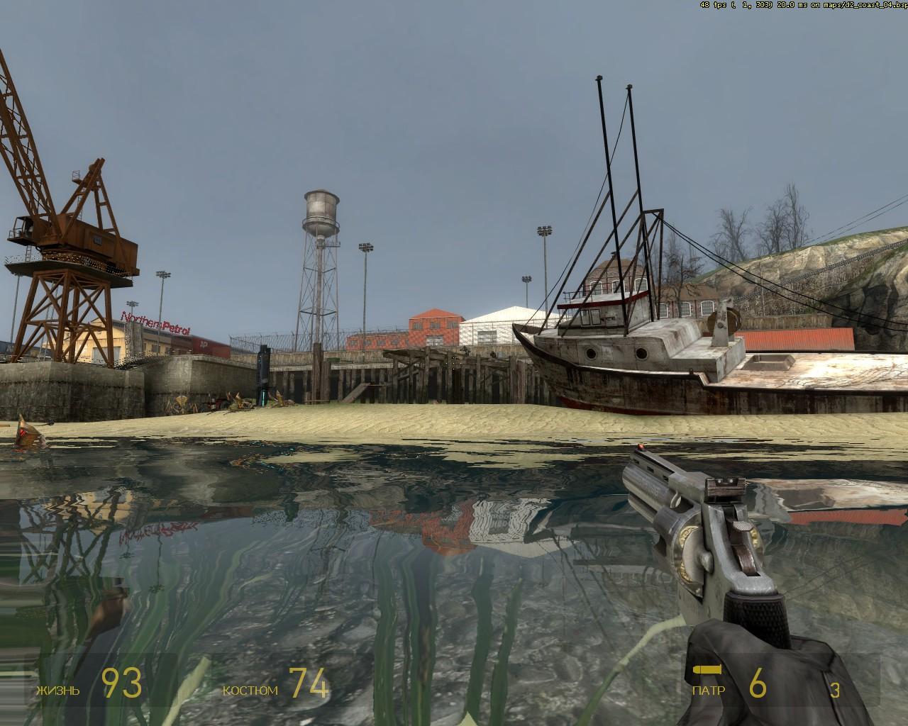 d2_coast_040012.jpg - Half-Life 2