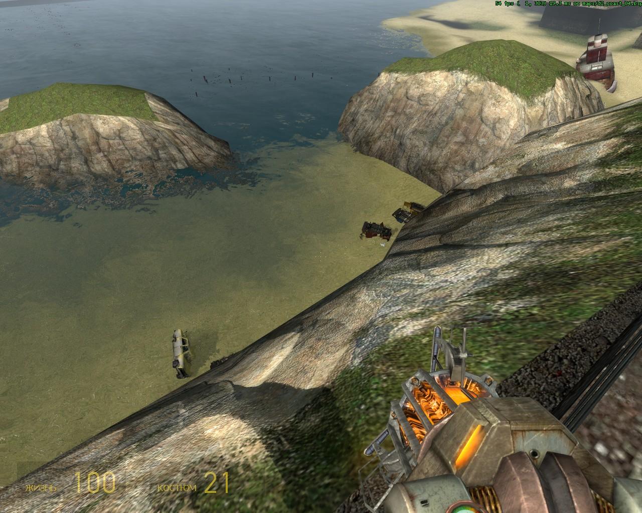 d2_coast_040020.jpg - Half-Life 2