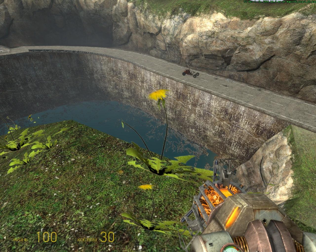 d2_coast_050001.jpg - Half-Life 2