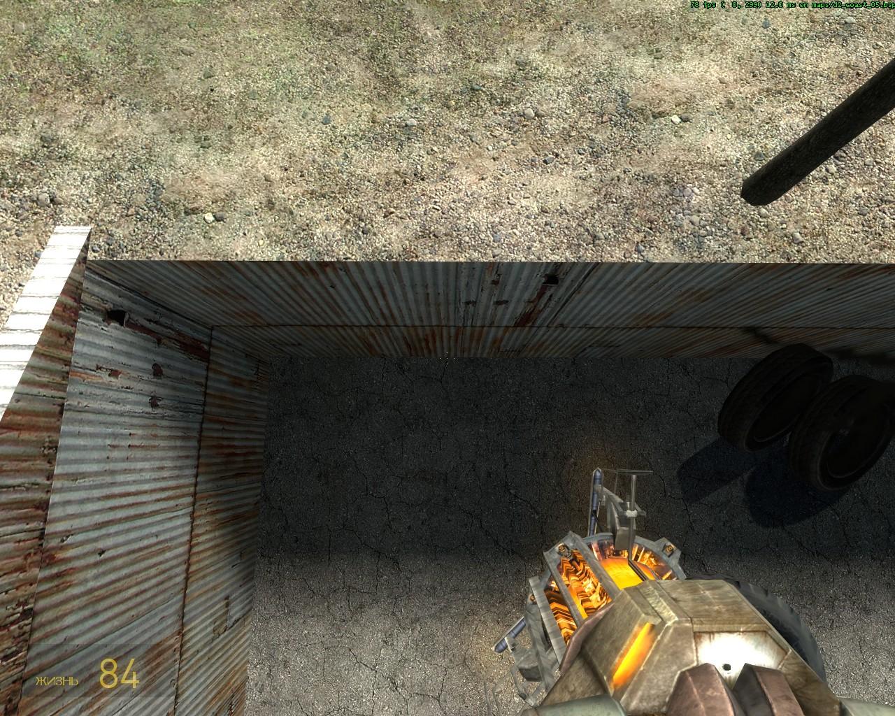 d2_coast_050004.jpg - Half-Life 2