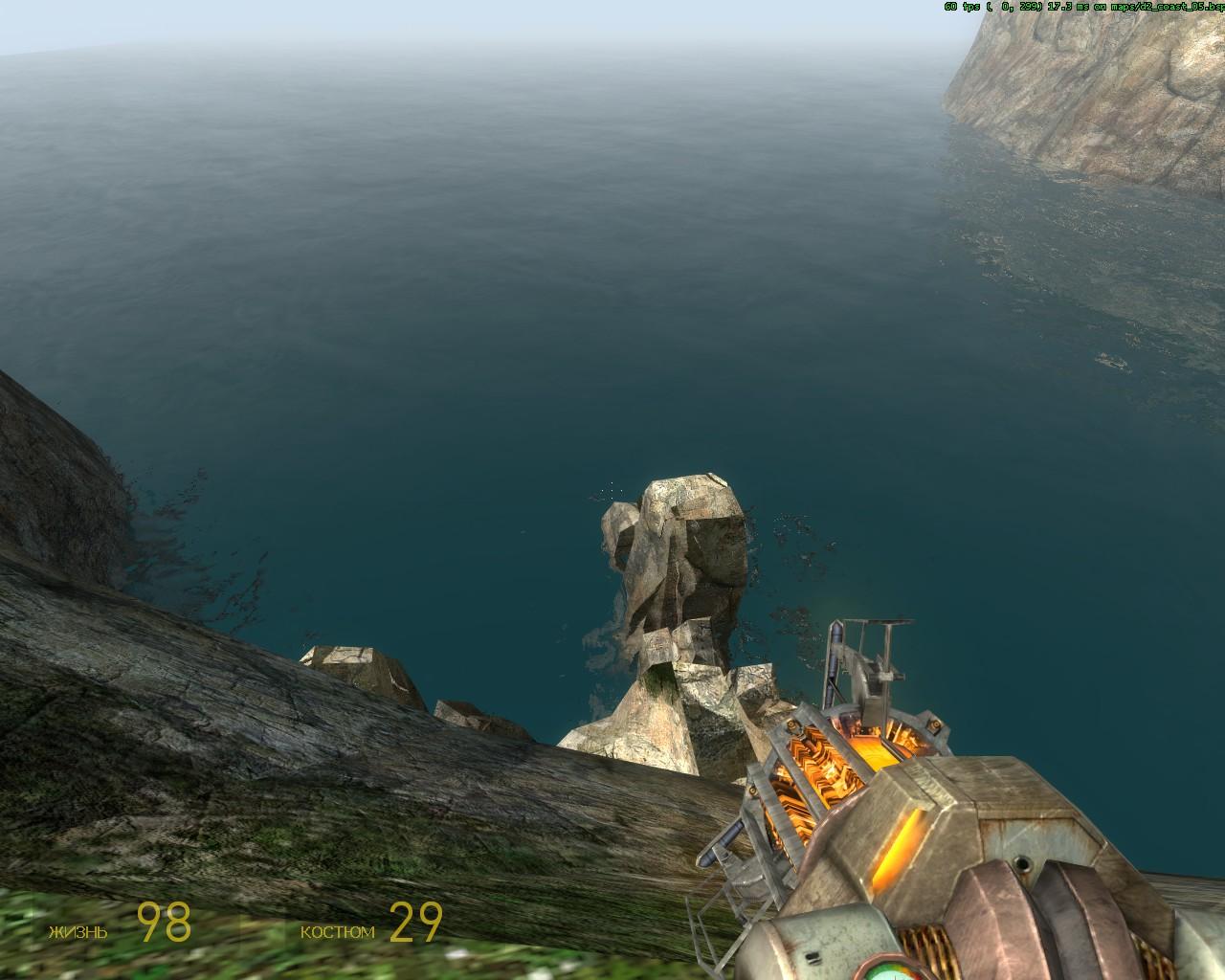 d2_coast_050006.jpg - Half-Life 2