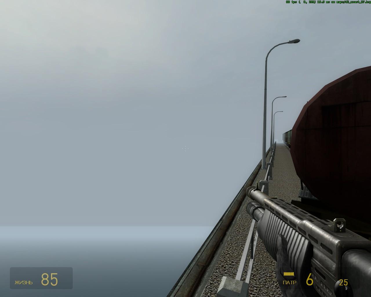d2_coast_070001.jpg - Half-Life 2