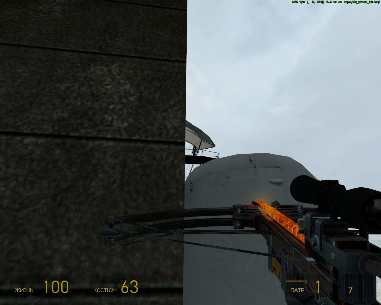 d2_coast_080008.jpg - Half-Life 2