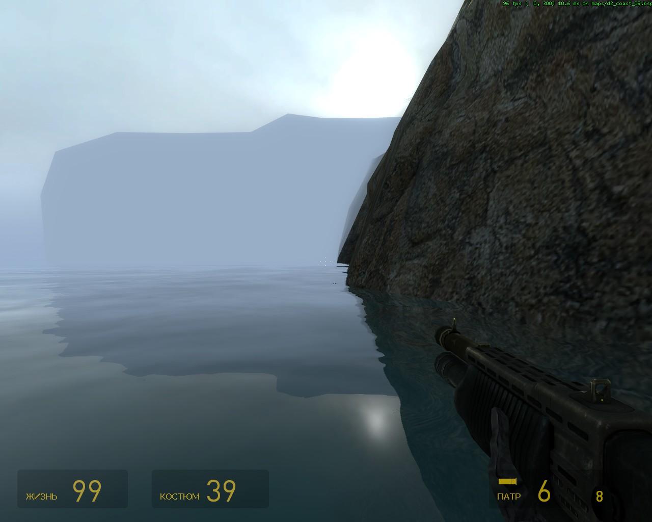 d2_coast_090003.jpg - Half-Life 2