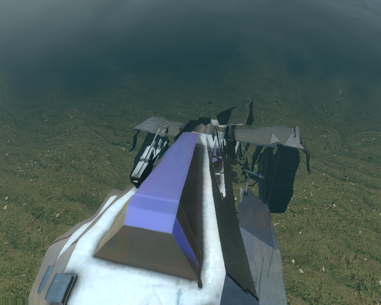 d2_coast_090007.jpg - Half-Life 2