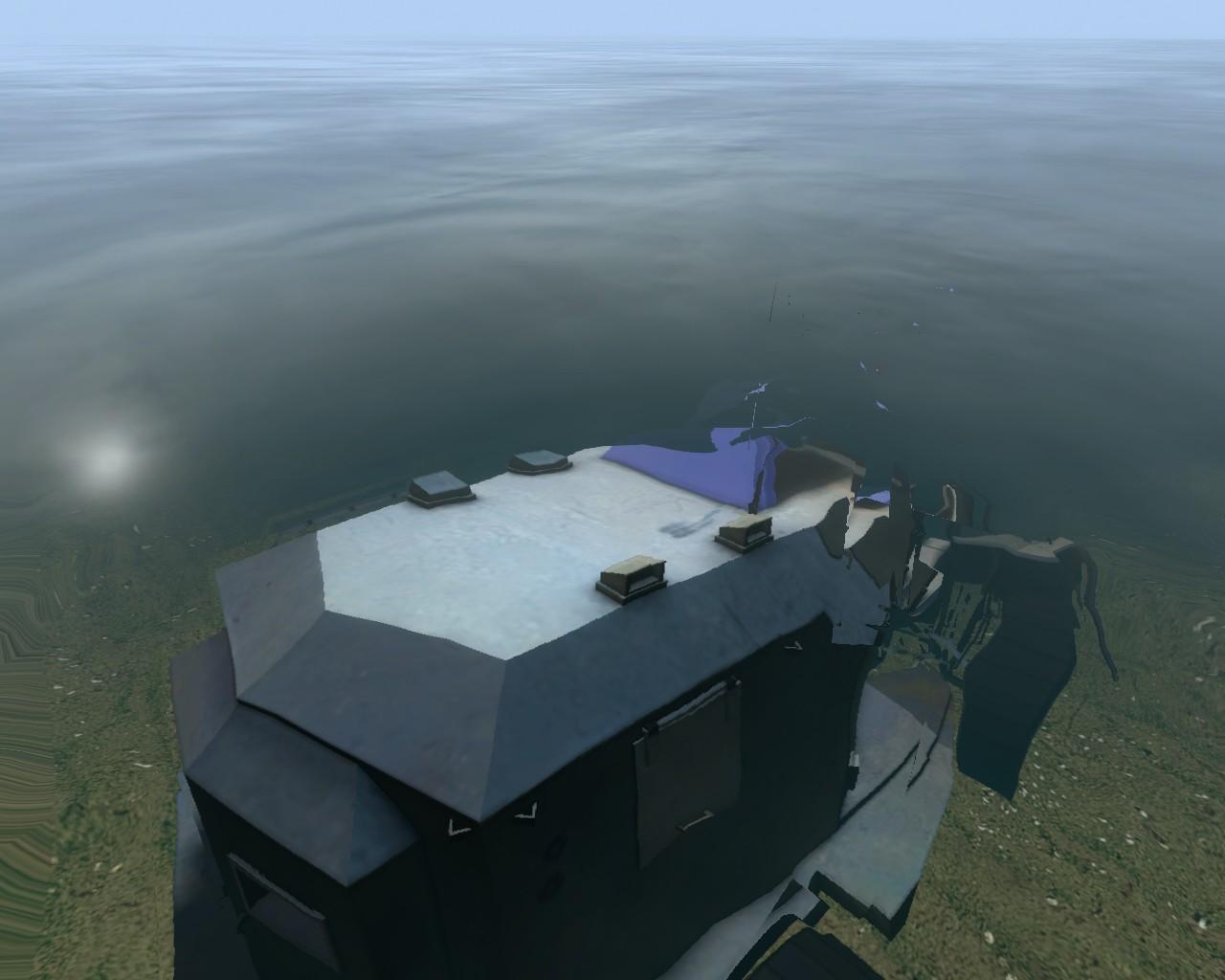 d2_coast_090008.jpg - Half-Life 2