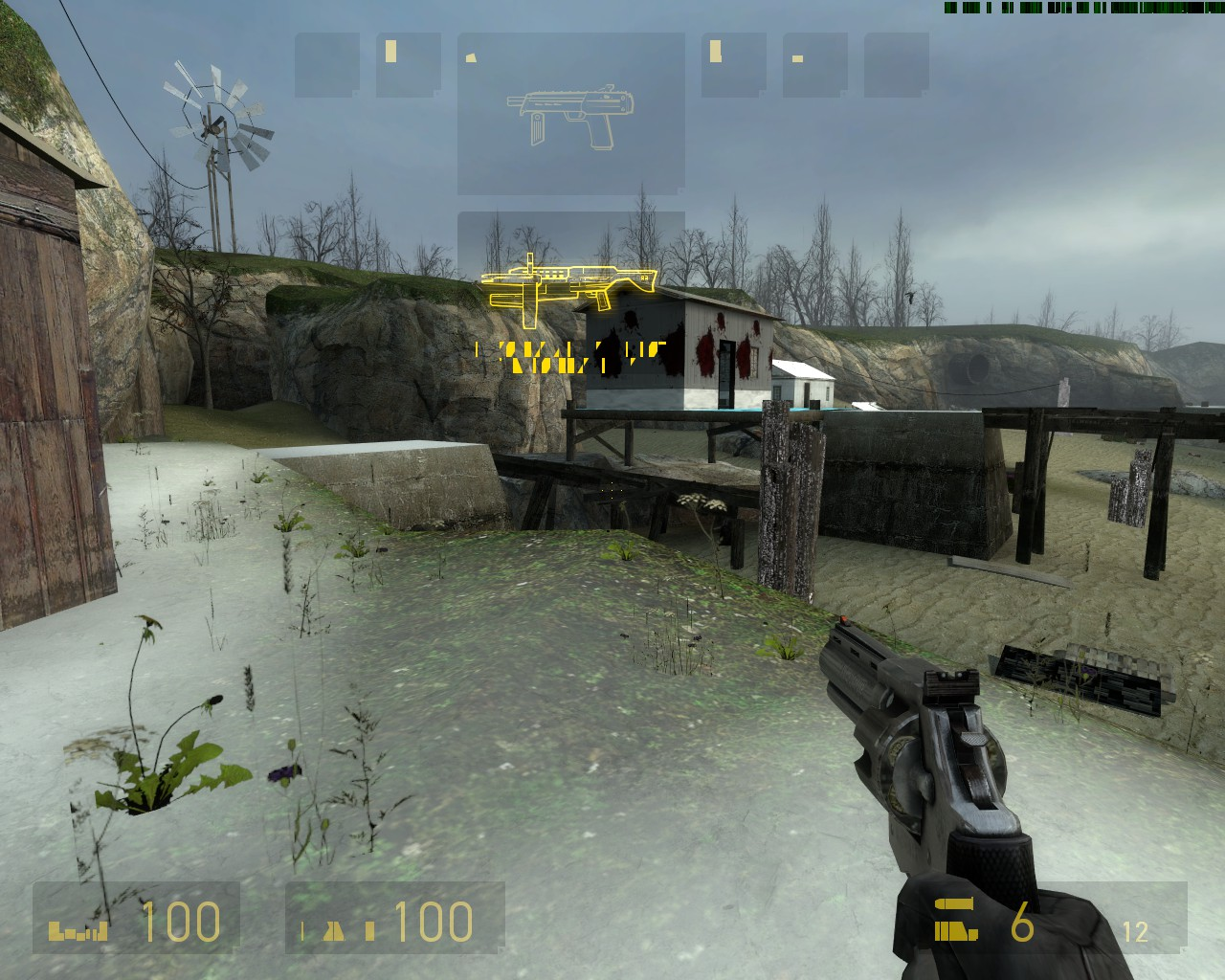 d2_coast_110004.jpg - Half-Life 2