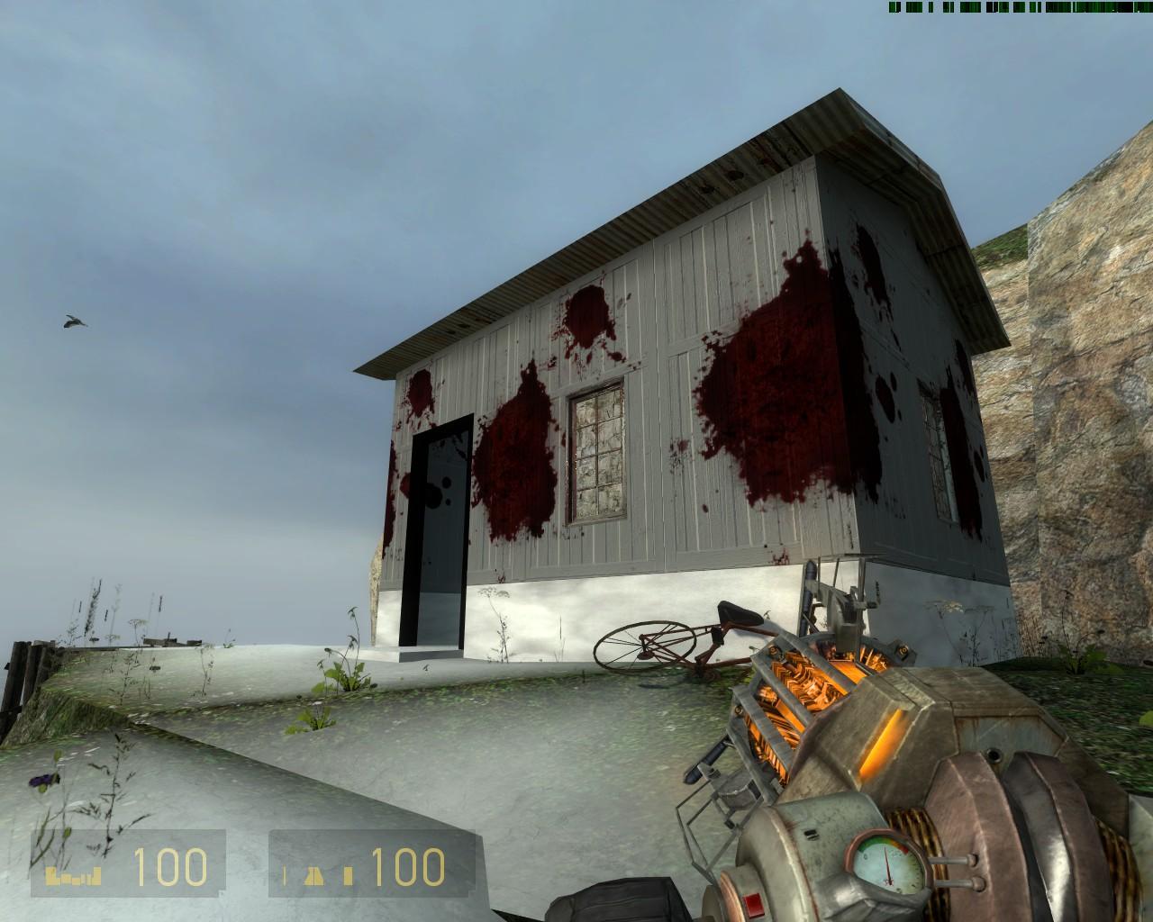 d2_coast_110007.jpg - Half-Life 2