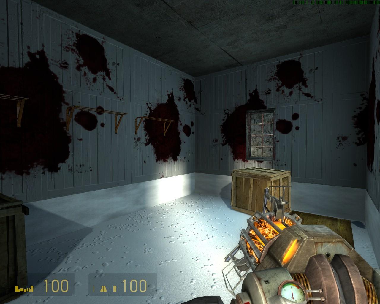 d2_coast_110008.jpg - Half-Life 2