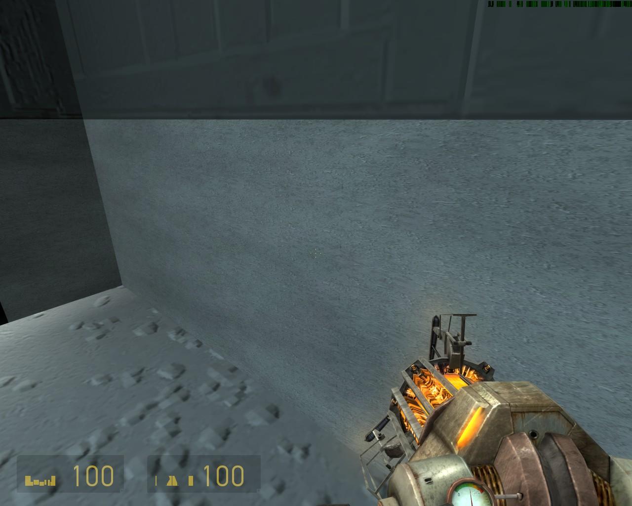 d2_coast_110009.jpg - Half-Life 2