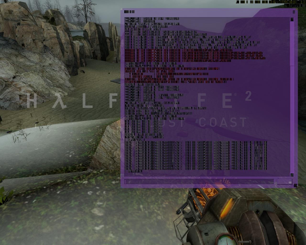 d2_coast_110011.jpg - Half-Life 2