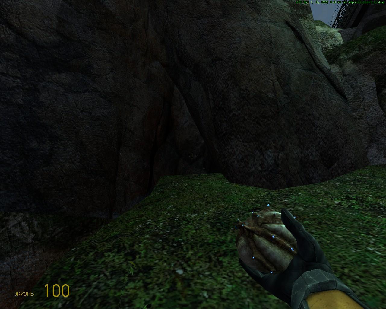 d2_coast_120000.jpg - Half-Life 2