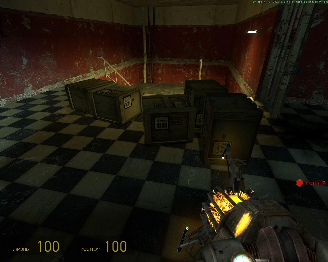d2_prison_070012.jpg - Half-Life 2