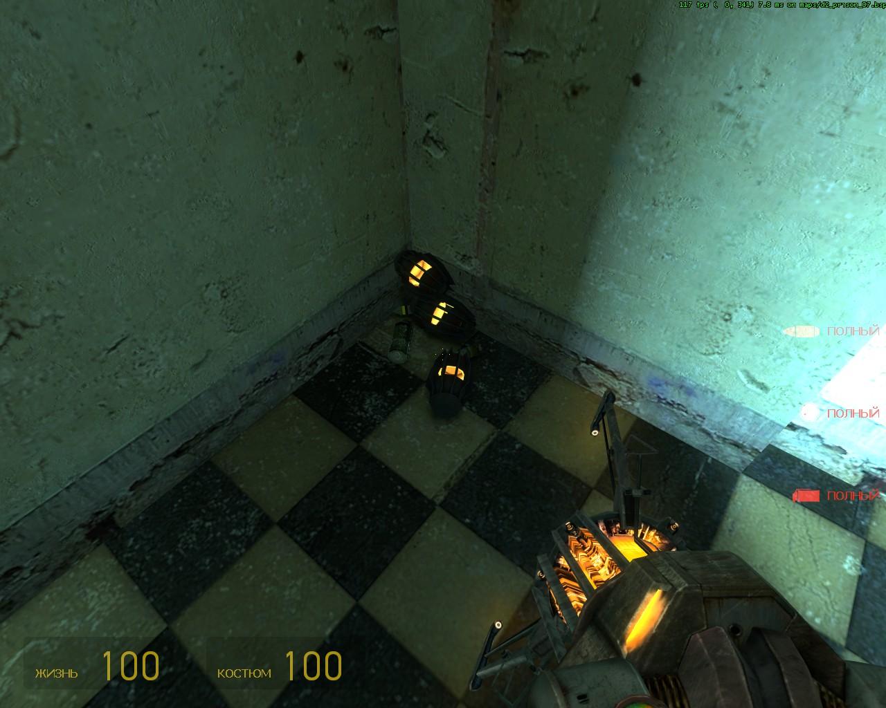 d2_prison_070016.jpg - Half-Life 2