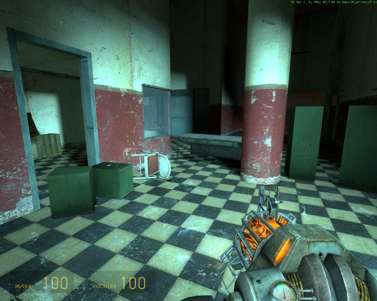 d2_prison_070018.jpg - Half-Life 2