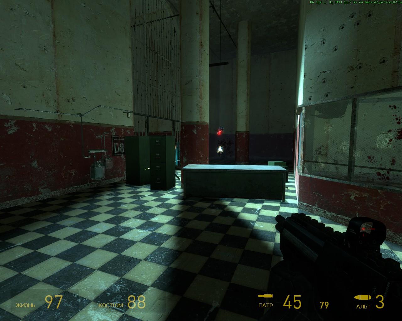 d2_prison_070021.jpg - Half-Life 2