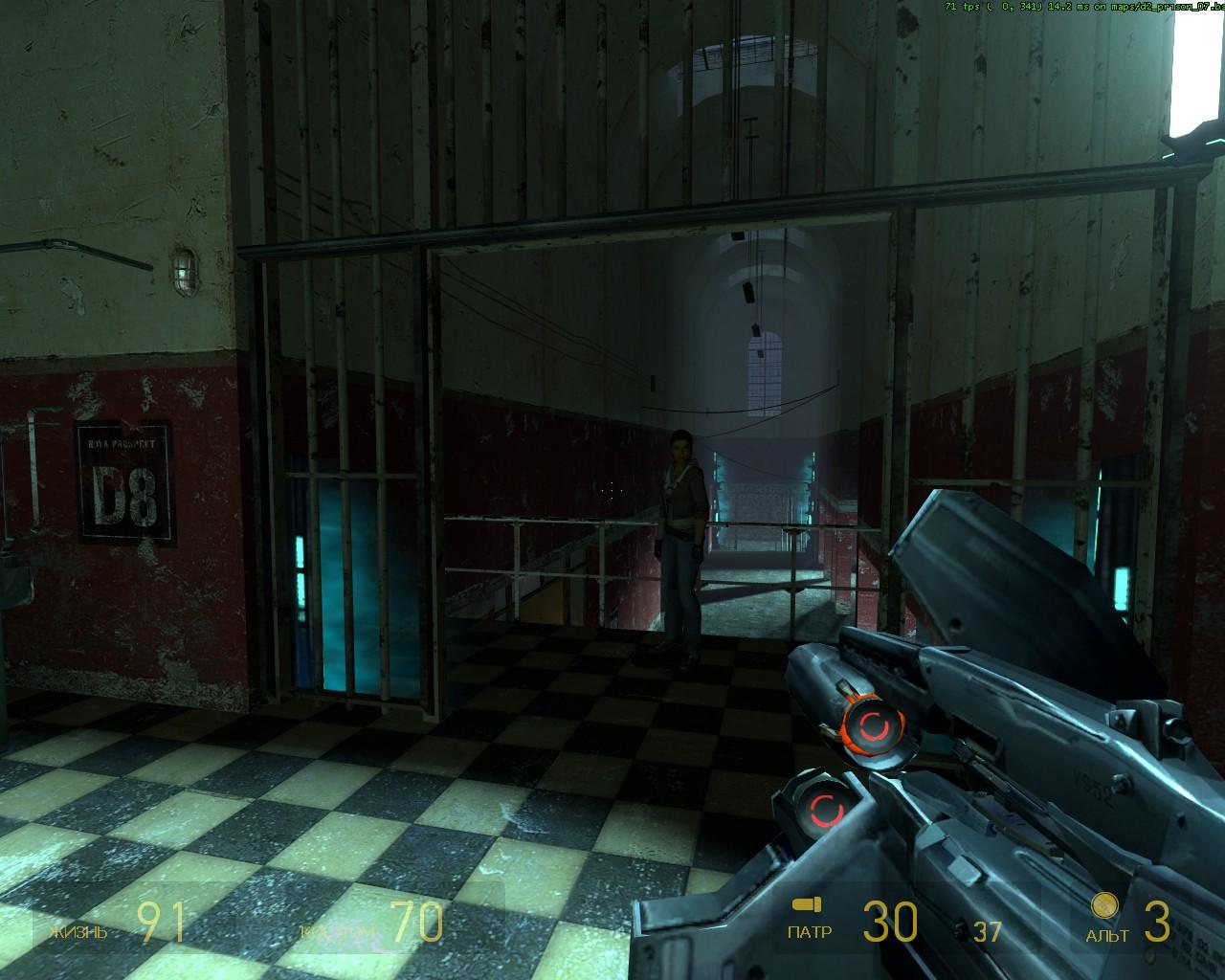 d2_prison_070023.jpg - Half-Life 2