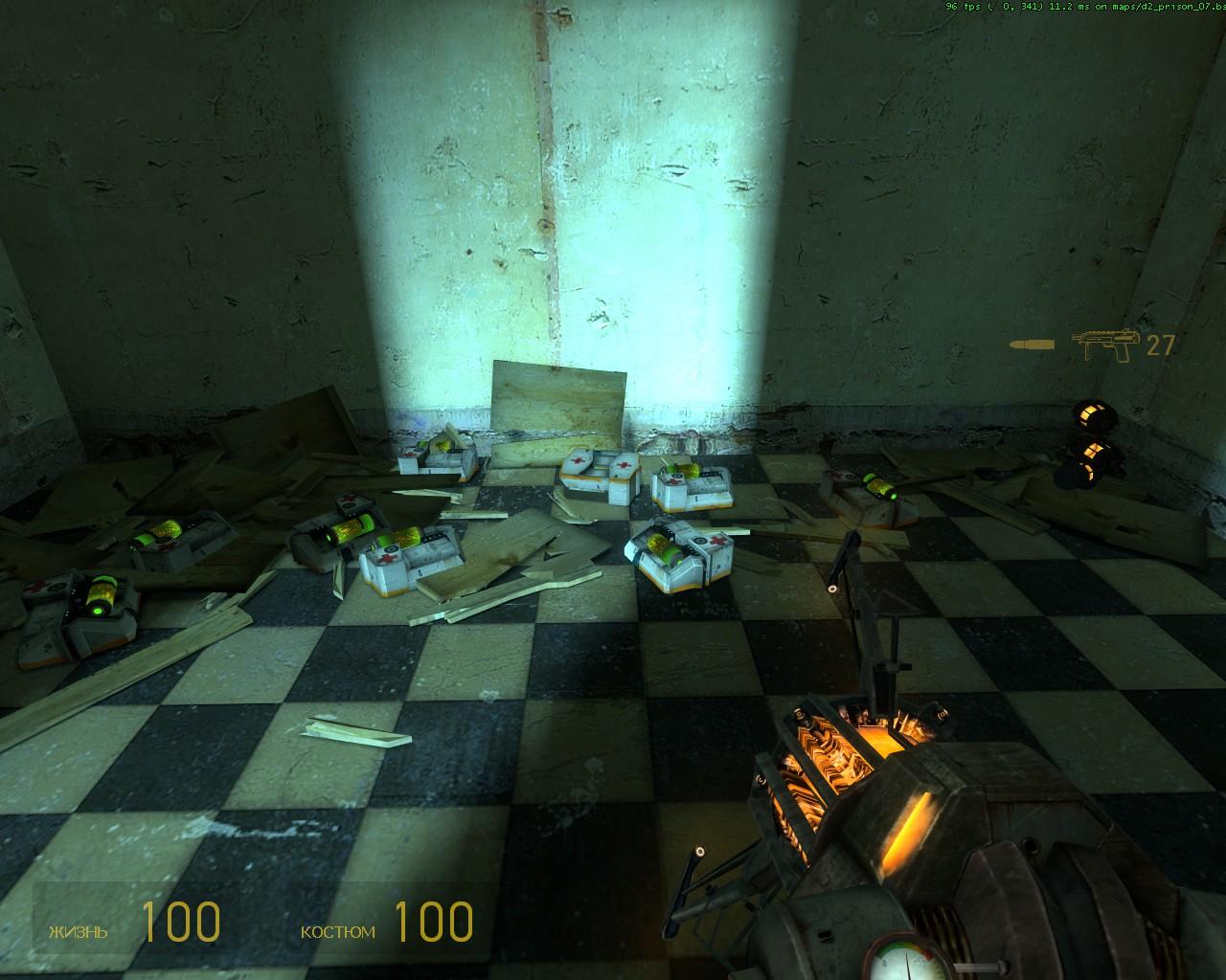 d2_prison_070024.jpg - Half-Life 2