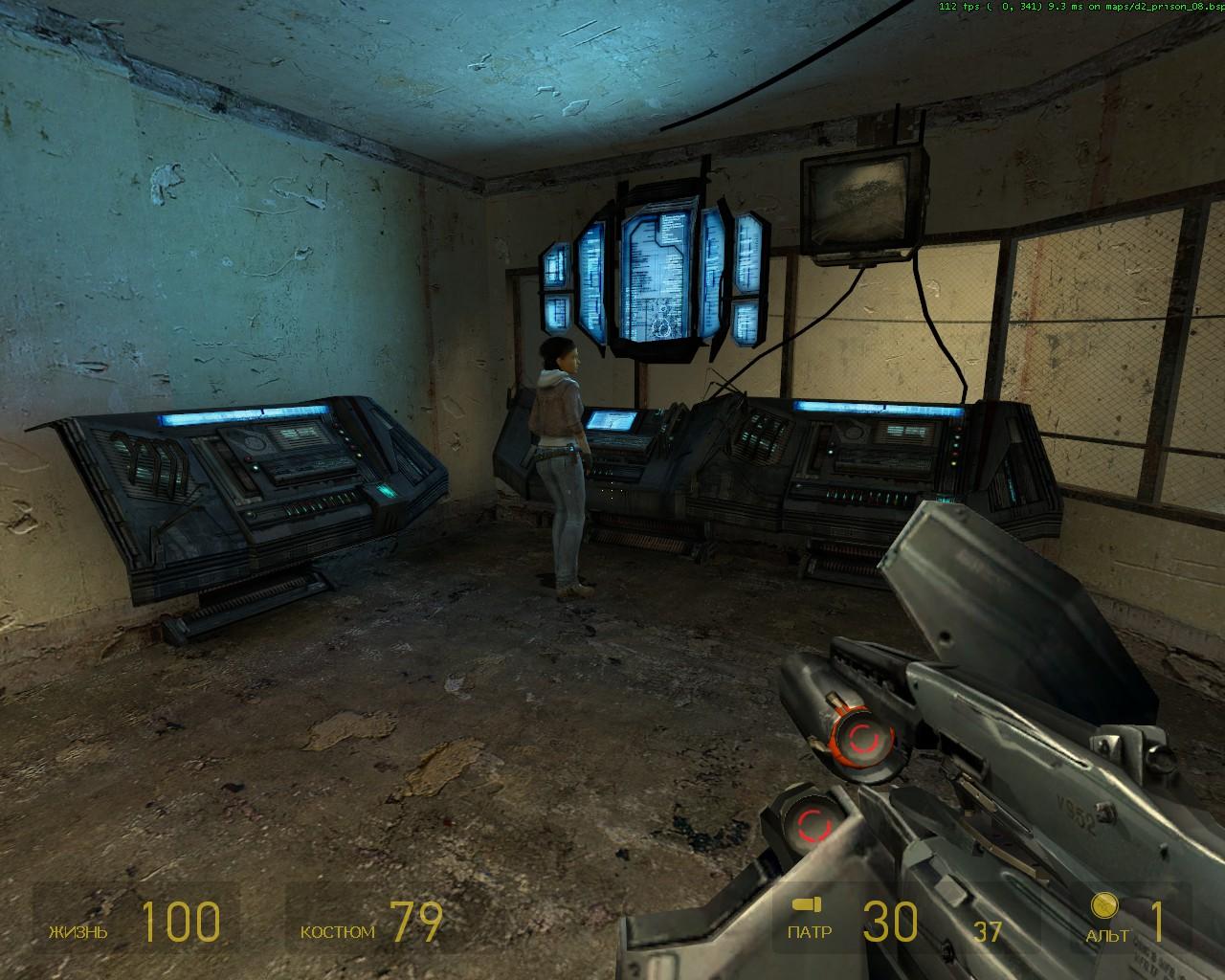 d2_prison_080029.jpg - Half-Life 2