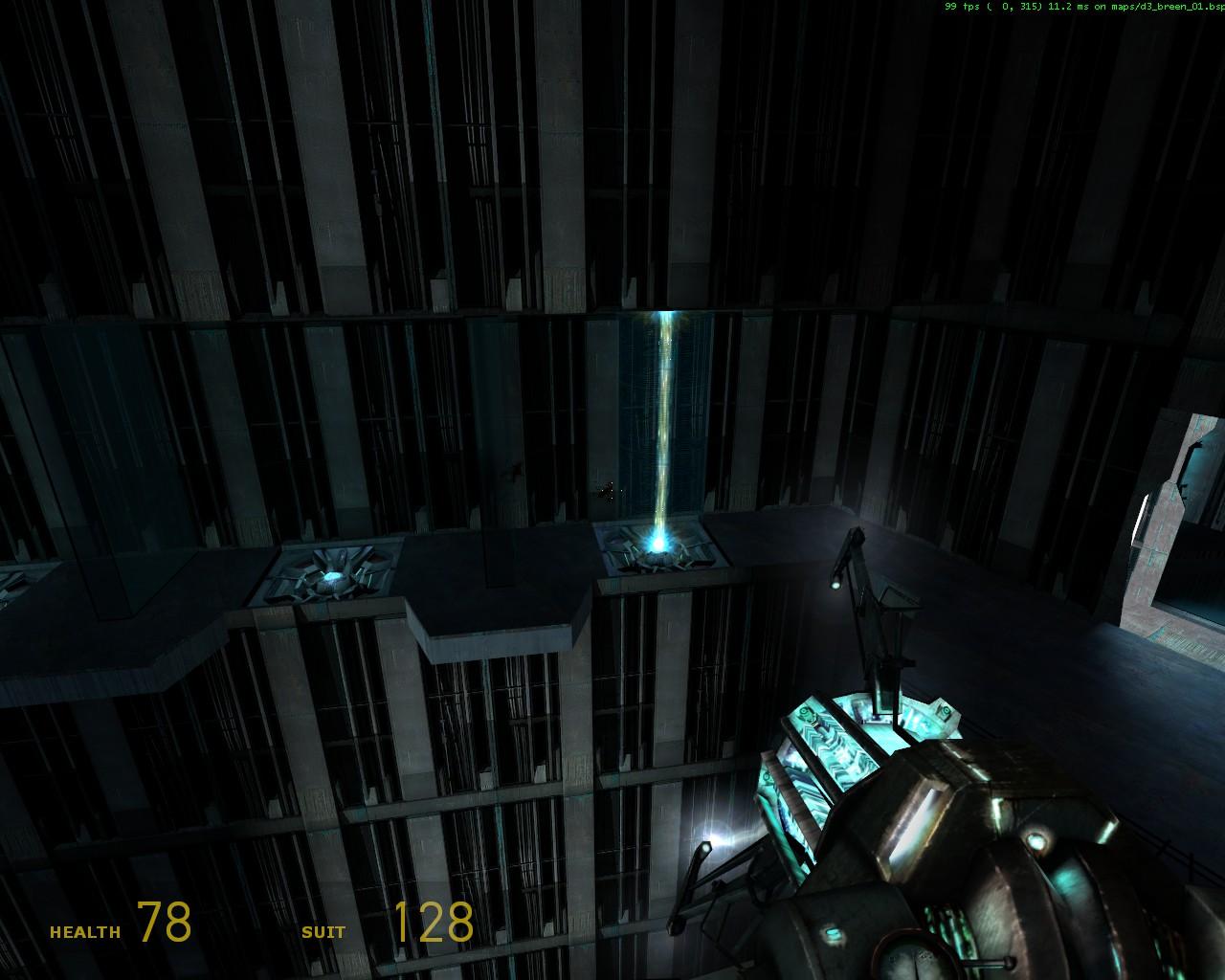 d3_breen_010013.jpg - Half-Life 2