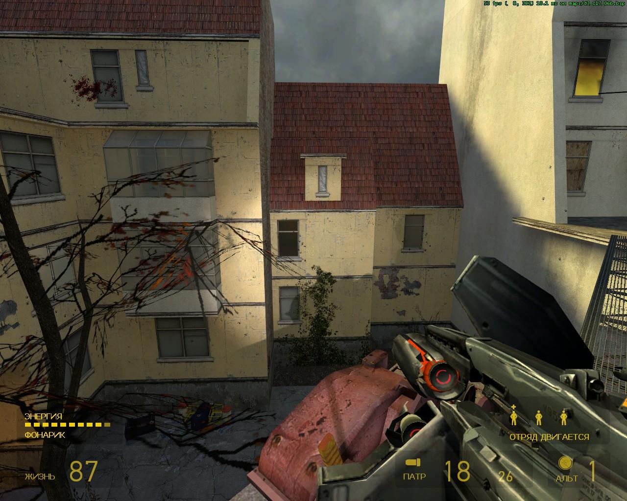 d3_c17_06b0002.jpg - Half-Life 2